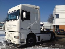 trattore DAF FT 95XF430
