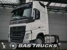 cabeza tractora Volvo FH 460 XL 4X2 VEB+ Euro 6