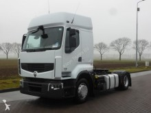 cap tractor Renault Premium 430 EEV 2X TANK RETARDER