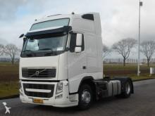 Volvo FH 13.460 GLOBE XL EURO 5 tractor unit