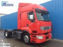 cabeza tractora Renault Premium 450 Dxi EURO 4, Retarder, ADR, Airco, Hy