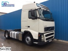 Volvo FH13 440 9B541353, EURO 4, Airco tractor unit