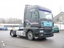 MAN TGA 18.460xxl *Retarder * EURO 3 * tractor unit