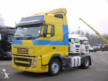 Volvo FH 13 440 Globertrotter *Manual* tractor unit