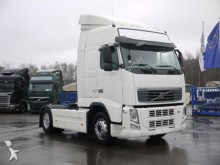 Volvo FH13 500 Globertrotter * EURO 5 EEV * tractor unit