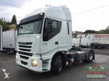 trattore Iveco Stralis 440S50 ZF E INTARDER
