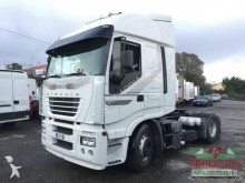 Iveco Stralis 440 AS AS 440 S43 tractor unit