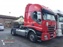 Iveco Stralis 440S50 ZF E INTARDER tractor unit