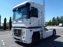 trattore Renault Magnum 520 DXI