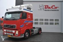 Volvo FH 460 Globe 4x2- AIRCO tractor unit