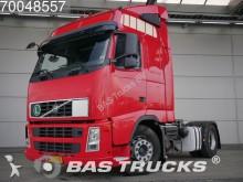 cabeza tractora Volvo FH 440 4X2 Euro 5 Xenon NL-Truck