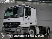Mercedes Actros 1836 LS 4X2 3-Pedals Euro 3 tractor unit