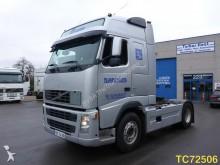 tracteur Volvo FH 13 480 Euro 4
