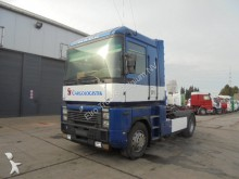 trattore Renault AE 430 Magnum (AIRCO)