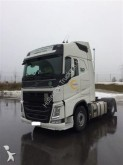 Volvo FH420 - SOON EXPECTED tractor unit