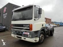 trattore DAF CF85 360