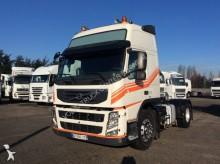 tracteur Volvo FM11 450