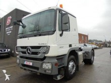 trattore Mercedes Actros 2041