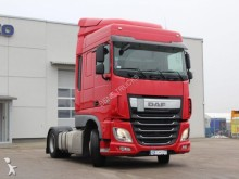 trattore DAF XF FT 460