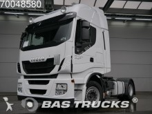 Iveco Stralis Hi-Way AS440S46 4X2 Intarder EEV tractor unit