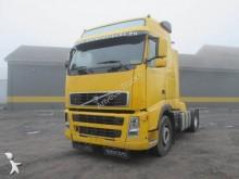 tracteur Volvo FH12