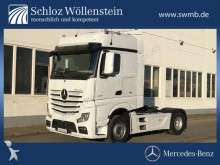 trattore Mercedes Actros 1845LS SoloStar/Safety/Xenon/PPC/BigS