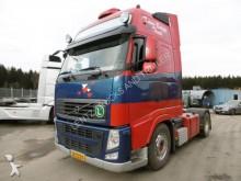 tracteur Volvo FH500-GLOBEXL-VOITH-HYDRAULIK-