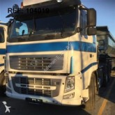 tracteur Volvo FH540 - SOON EXPECTED - FULL STEEL HUB REDUCTION EURO 5 HYDRAULI