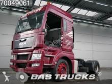 trattore MAN TGX 18.440 XLX 4X2 Intarder Euro 4