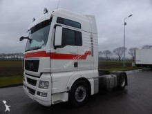 trattore MAN TGX 18.440 XXL MANUAL EURO 5