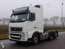 Volvo FH 12.500 MANUAL tractor unit