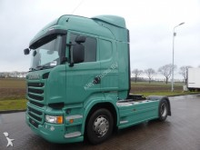 trattore Scania R410 HIGHLINE