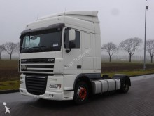 trattore DAF XF 105.410 SPACECAB EURO 5