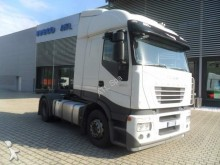 trattore Iveco Stralis as 500