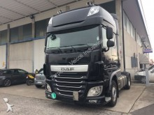 trattore DAF XF EURO 6 FT 460 MX-13 Super Sp. Cab [2013 - kw 340 - passo 3,80]