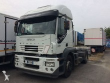 trattore Iveco Stralis 440 AS AS 440 S43T/FP-LT m16 [2002 - kw 316 - passo 3,65]