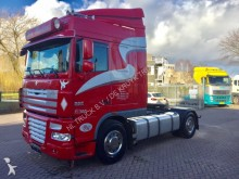 trattore DAF XF 105 460 TOP QUALITY