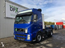 trattore Volvo FH12 500 | RETARDER | MANUAL | HYDRAULIC KIT | A
