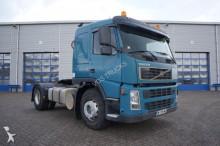 Volvo FM13-440 Manual Hydraulics Euro 3 tractor unit