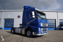 trattore Volvo FH13-460 Globetrotter EEV 2013