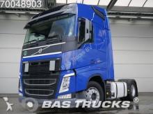 Volvo FH 460 4X2 VEB+ I-ParkCool Euro 6 German-Truck tractor unit