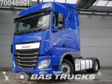 tracteur DAF XF 440 4X2 Intarder Euro 6 German-Truck