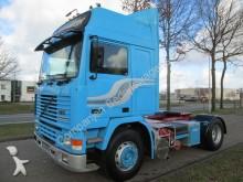 Volvo F 16 TD163 ES tractor unit
