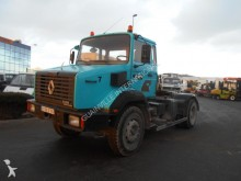 Renault Gamme C 300 tractor unit