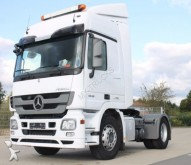 Mercedes Actros 460 E5 Halfautomatisch / Leasing tractor unit