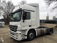 Mercedes Actros 1844 RETARDER MP3 tractor unit