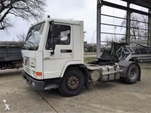 tracteur Volvo FL 10 320 CAMION BELGE/BELGIAN TRUCK