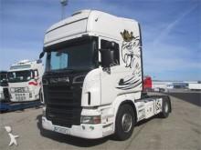 trattore Scania R500 LA4X2MNA