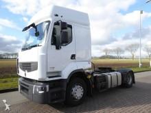Renault Premium 430 EEV tractor unit