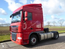 DAF XF 105.460 ATE tractor unit